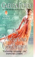My Notorious Gentleman (Paperback)
