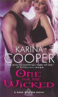 One for the Wicked (Paperback)