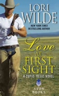 Love at First Sight (Paperback)