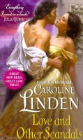 Love and Other Scandals (Paperback)