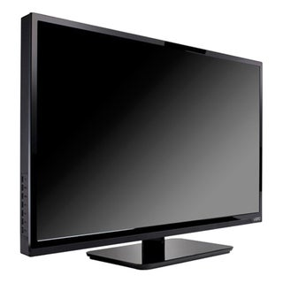 "Vizio E320i-A0 32"" 720p LED-LCD TV - 16:9 - HDTV"