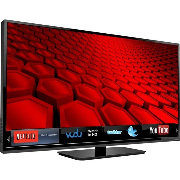 "VIZIO E500i-A1 50"" 1080p LED-LCD TV - 16:9 - 120 Hz"