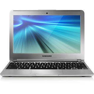 Samsung Chromebook XE303C12 11.6
