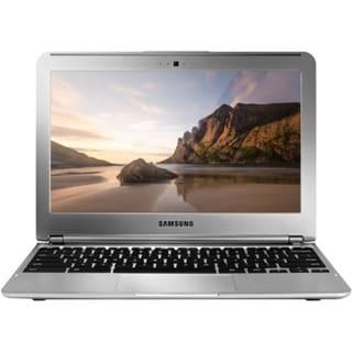 "Samsung Chromebook 3 XE303C12 11.6"" LED Chromebook - Samsung Exynos 5"