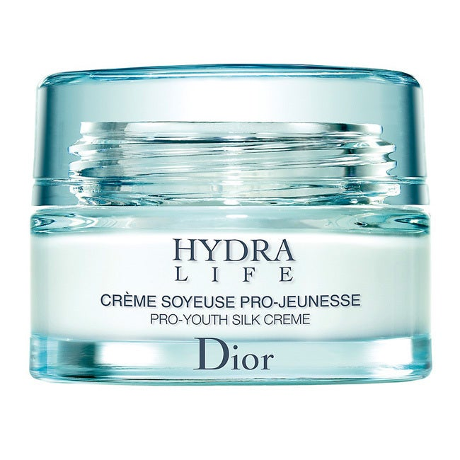 Christian Dior Dior Hydra Life Pro Youth Comfort Cream at Sears.com