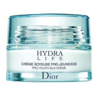 Dior Hydra Life Pro Youth Comfort Cream