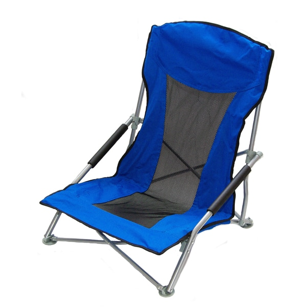 Wasatch Stowaway Chair