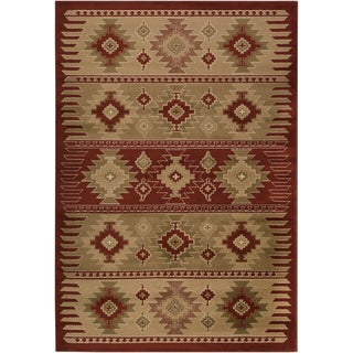Decatur Rug