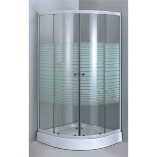 Orabel Shower Enclosure