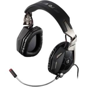 Cyborg F.R.E.Q. 5 Stereo Gaming Headset