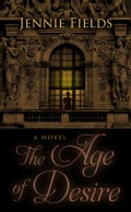 The Age of Desire (Hardcover)
