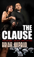 The Clause: Five Enemies, One Man, Zero Options (Hardcover)