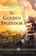 In Golden Splendor: An Heirs of Ireland Novel (Paperback)