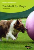 Treibball for Dogs (DVD video)