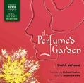 The Perfumed Garden (CD-Audio)