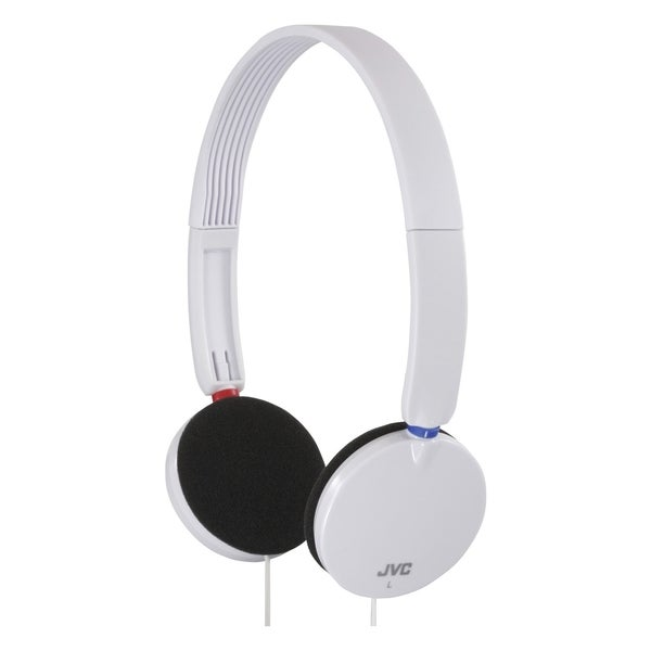 JVC Headphone