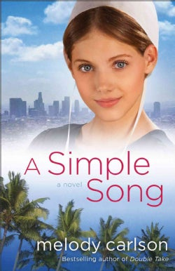 A Simple Song (Paperback)