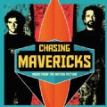 Various - Chasing Mavericks (OST)