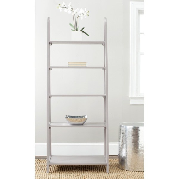 Safavieh Albert Grey Etagere