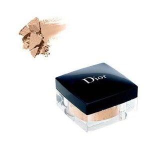 Diorskin 'Transparent Medium' Matte And Luminous Hydrating Loose Powder