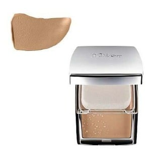 Diorskin Nude Natural Glow 'Medium Beige' Creme Gel Makeup SPF 20