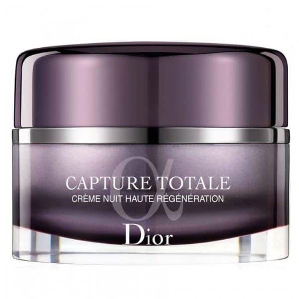 Dior Capture Totale Nuit Intensive Restorative Night Creme