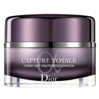 Dior Capture Totale Nuit Intensive Restorative Night Creme