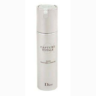 Christian Dior Capture Totale 1.7-ounce Multi Perfection Radiance Enhancer