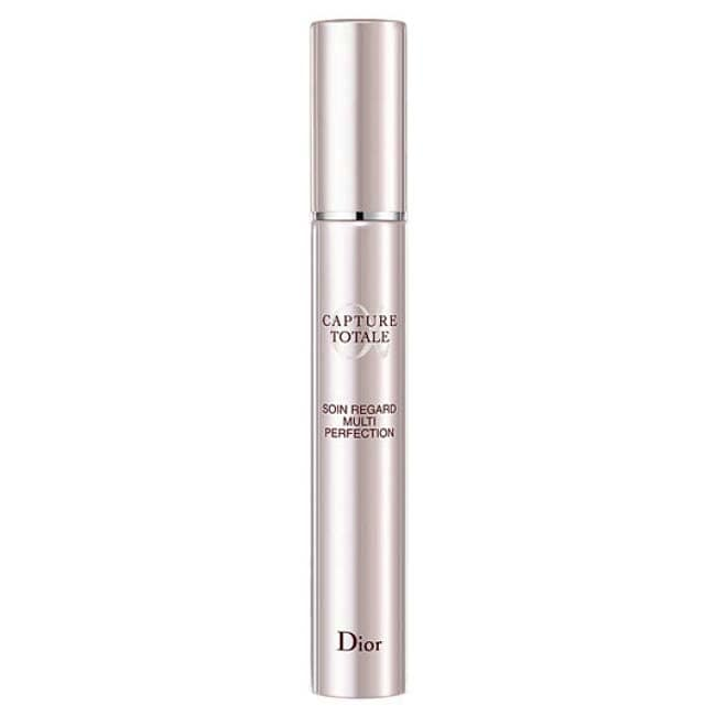 Christian Dior Dior Capture Totale Instant Rescue Eye Treatment at Sears.com