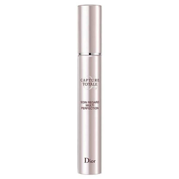 Dior Capture Totale Instant Rescue Eye Treatment