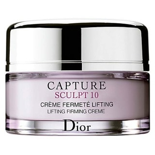 Christian Dior Capture Sculpt 10 Lifting Firming 1.7-ounce Cream