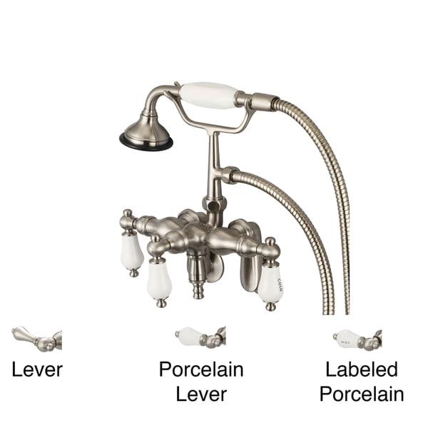 Jado Bathroom Faucet Replacement Parts danco shower faucet repair diagram. danco. free image about wiring