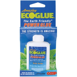 Amazing Ecoglue (2.25 ounces)
