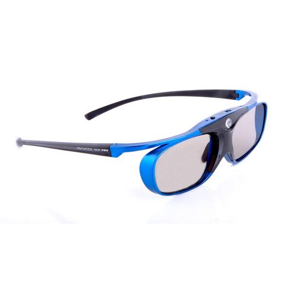 HB Optoelectronics HBS03D DLP-Link 3D Glasses
