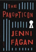 The Panopticon (Hardcover)
