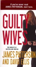 Guilty Wives (Paperback)