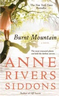Burnt Mountain (Paperback)