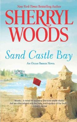 Sand Castle Bay (Paperback)
