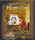 The Pirate's Coin: A Sixty-Eight Rooms Adventure (CD-Audio)