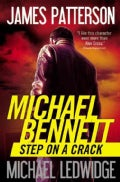 Step on a Crack (Paperback)