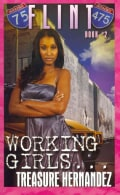 Flint: Working Girls (Paperback)