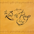 Various - The Lord of The Rings Trilogy