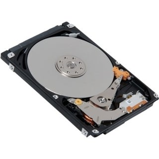 "Toshiba 500 GB 2.5"" Internal Hard Drive"