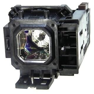V7 200 WReplacement Lamp for NEC VT480, VT490, VT491, VT495 Replaces