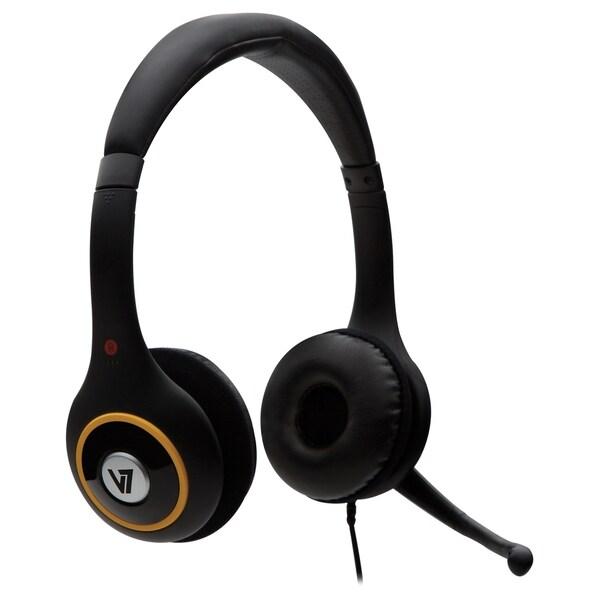 V7 HU511-2NP Headset