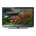 "Sony BRAVIA KDL-46EX523 46"" 1080p LED-LCD TV (refurbished)"