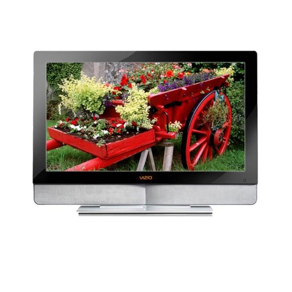 "VIZIO VX42LHDTV10A 42"" 1080p LCD TV (Refurbished)"