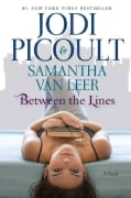 Between the Lines (Paperback)