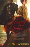 El secreto de los Tudor / The Tudor Secret (Paperback)