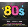 80'S-THE COLLECTION - 80'S-THE COLLECTION